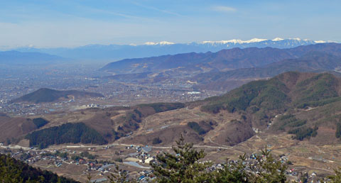 ogurayama01