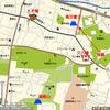 waseda_map