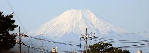 Fuji480_2