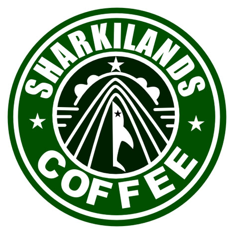 Sharkilands_coffee