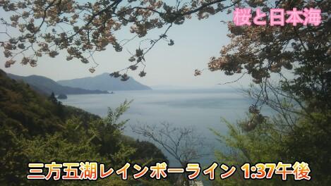 くるま旅2010 その5