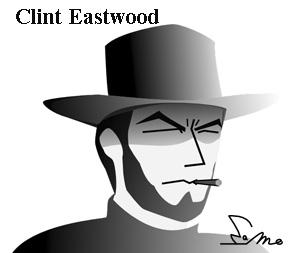 Eastwood_2