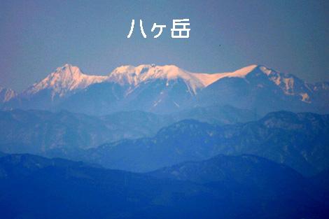 _fujimi02