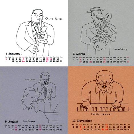 Jazz2012_01