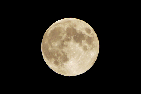 Moon01_2