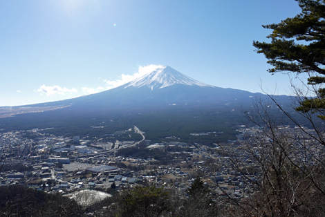 _fuji20140101_3