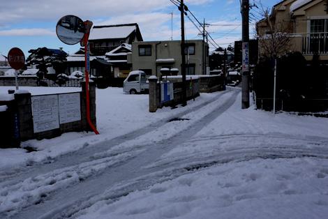 Snow2014_1