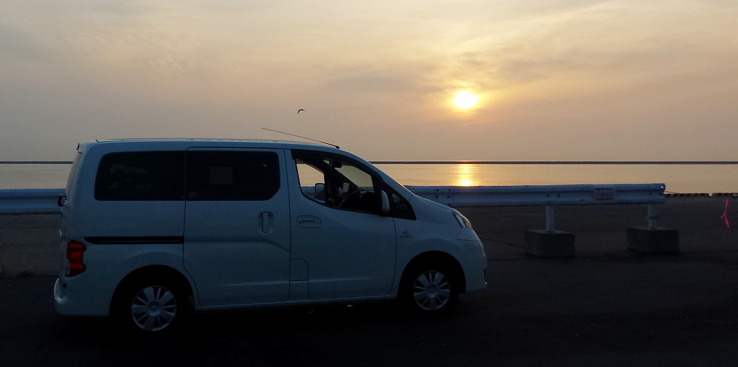 Hokkaido0715_01