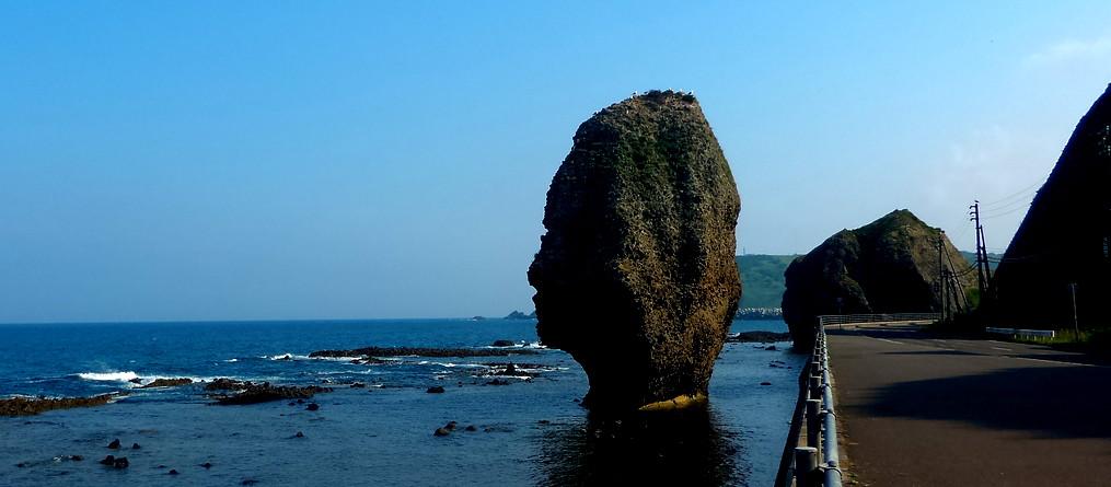 Hokkaido0715_04