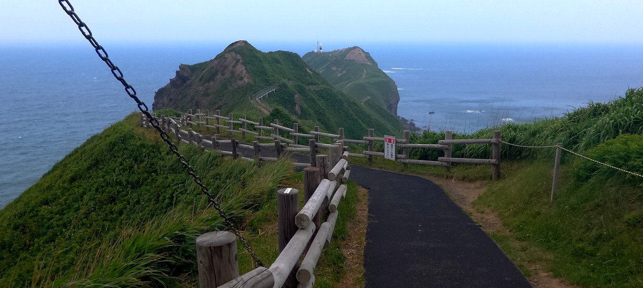 Hokkaido0715_06