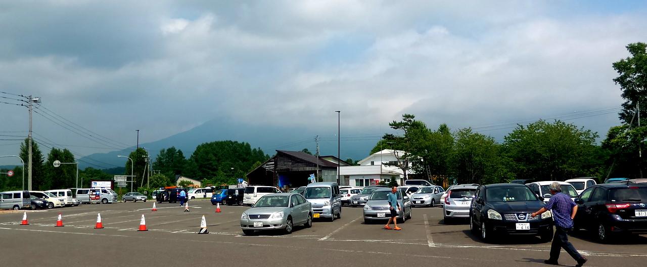 Hokkaido0715_13