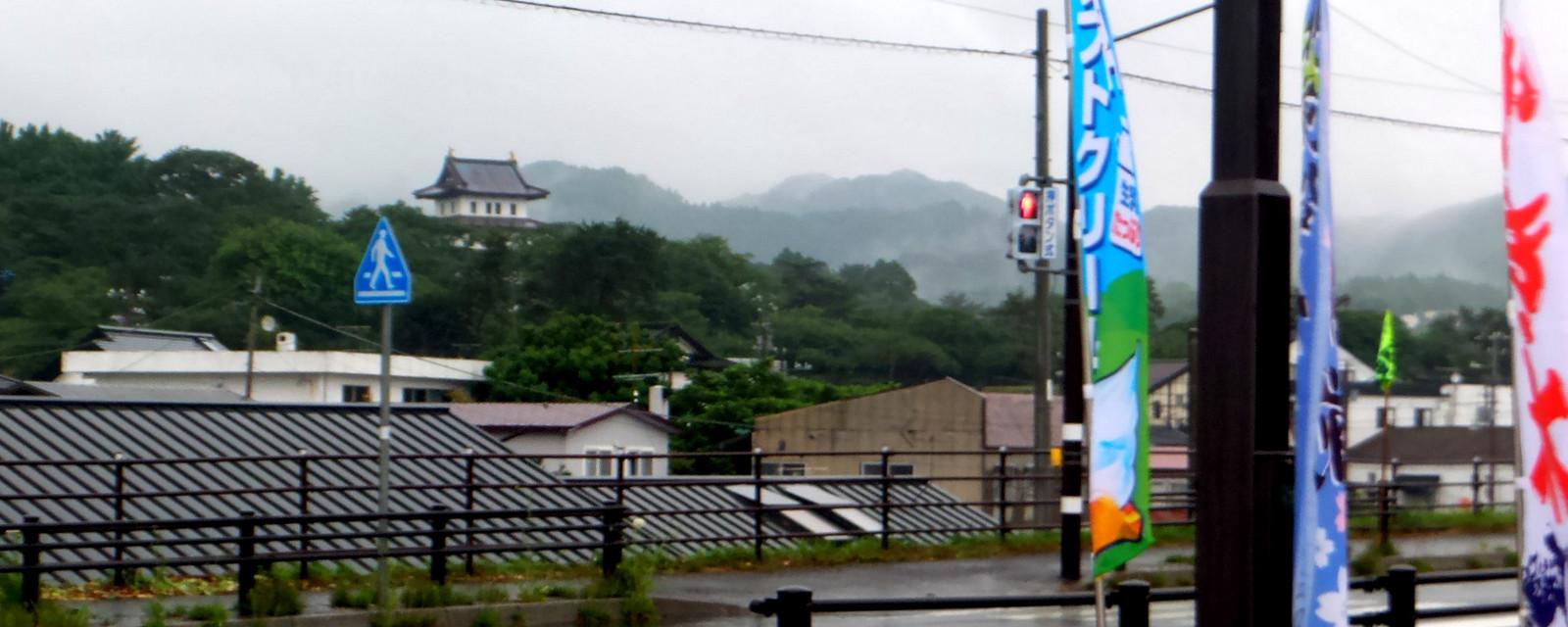 Hokkaido0716_04