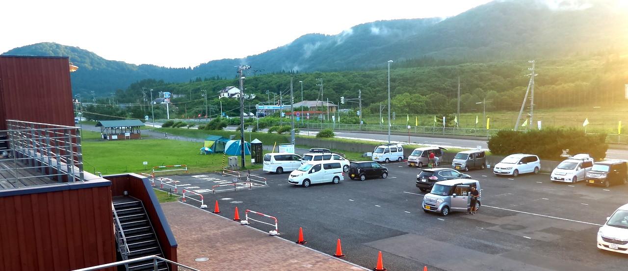 Hokkaido0716_11