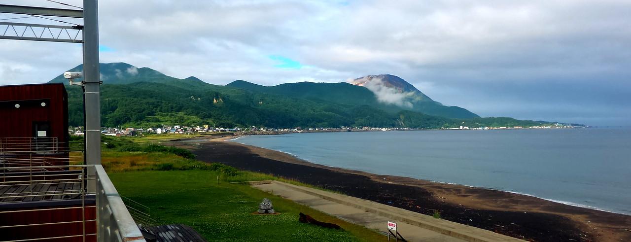 Hokkaido0716_12