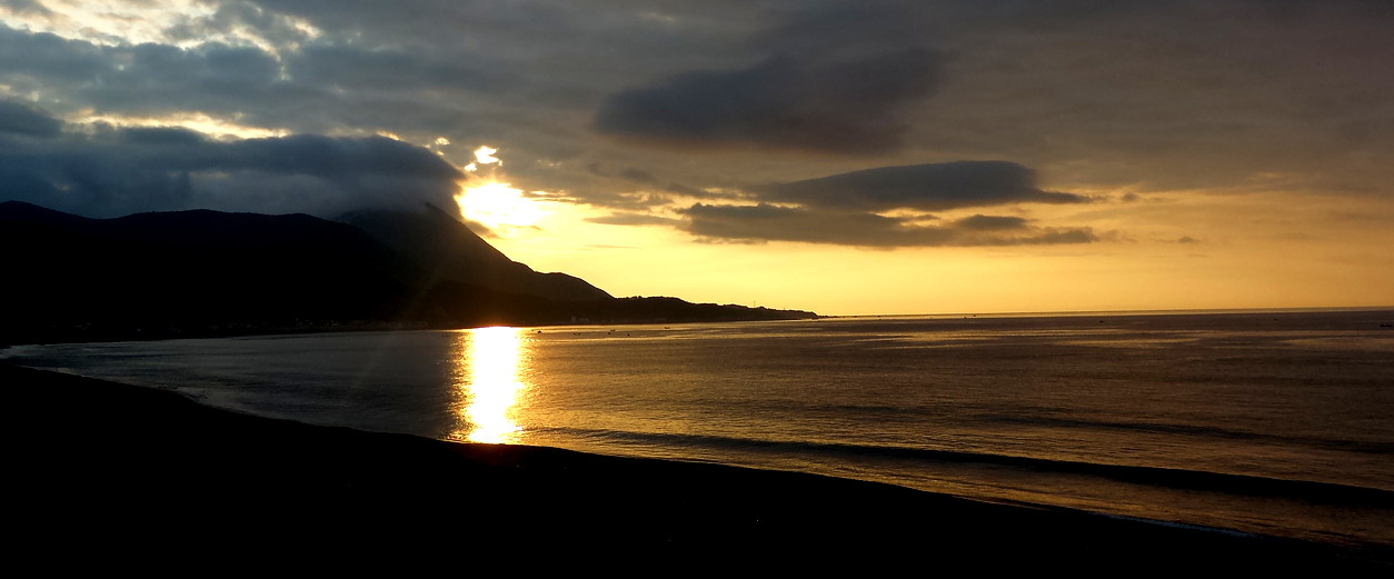 Hokkaido0718_00
