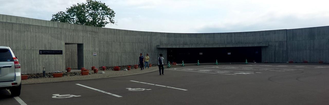 Hokkaido0718_01