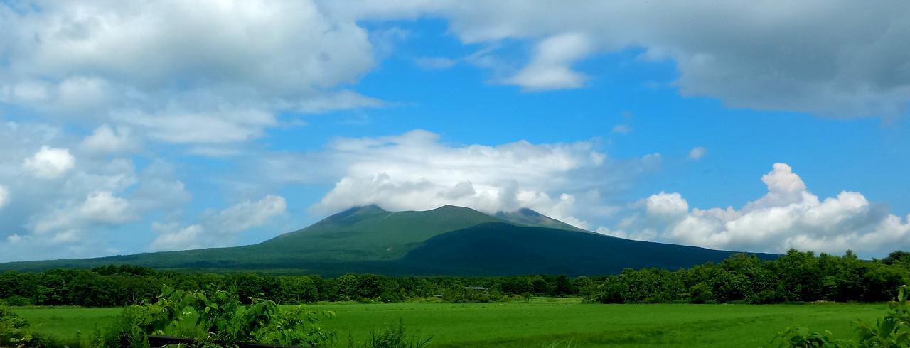 Hokkaido0718_04