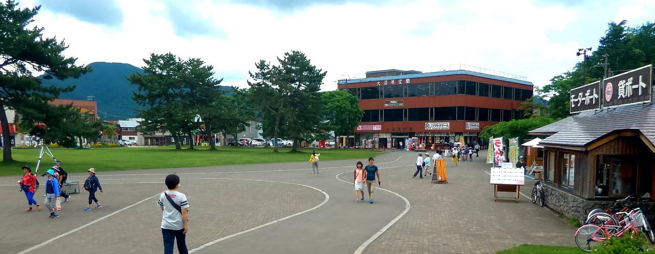 Hokkaido0718_05