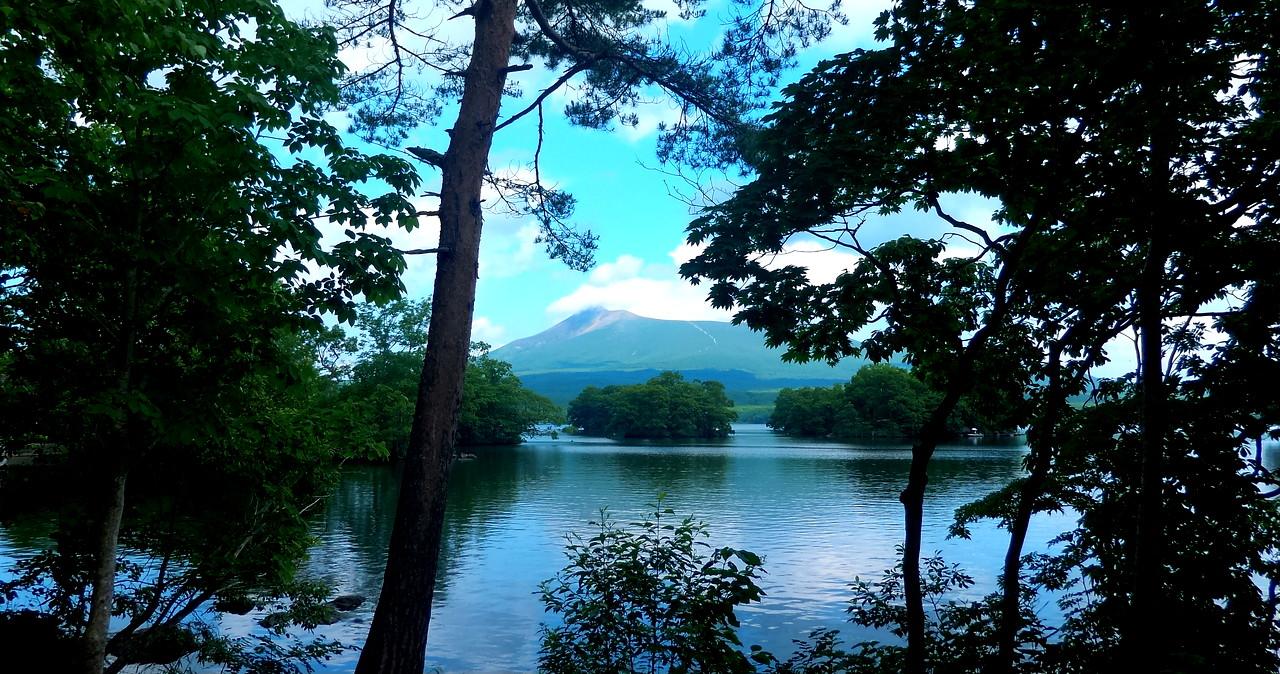 Hokkaido0718_06