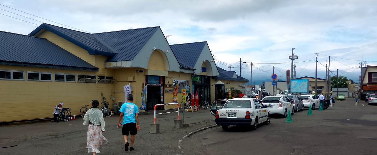 Hokkaido0718_07