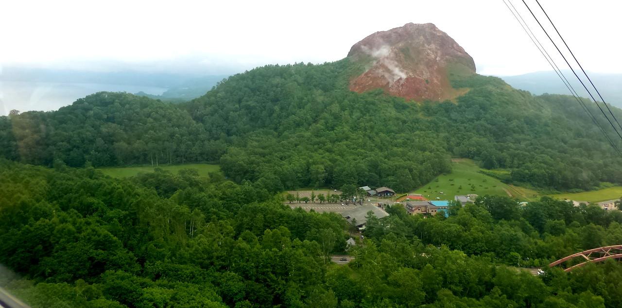 Hokkaido0718_007