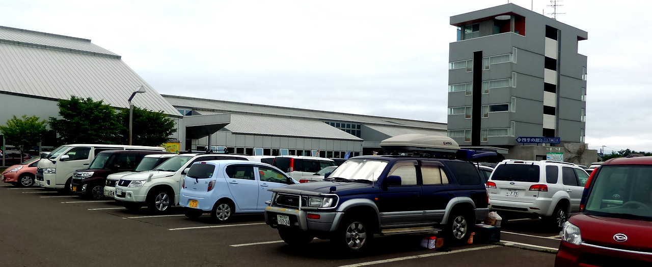 Hokkaido0718_014