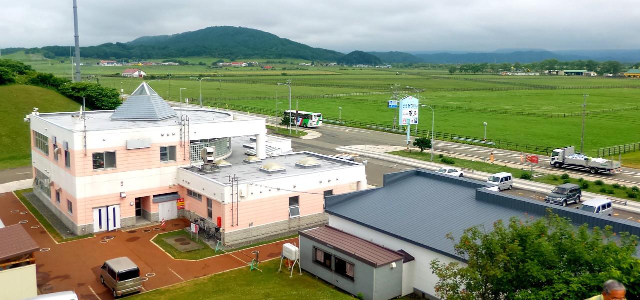 Hokkaido0719_01