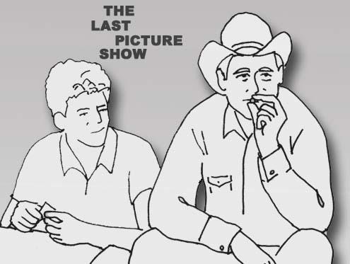 Lastshow