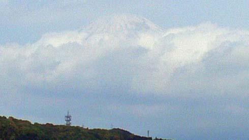 Mt_fuji1