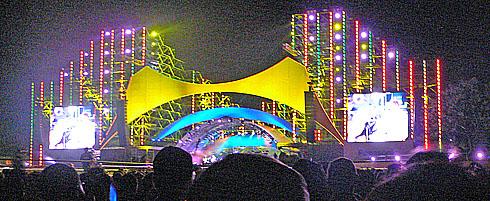 Tumakoi06